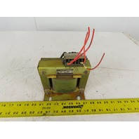 Chuo Electric 4H501-155 500VA Transformer