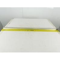 Balluff BTL5-A11-M1000-P-S3267-S32 Micropulse Transducer