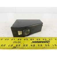 Frog Navigation Systems 311405-XX-A0 BeJo II Optical Receiver Obstacle Sensor