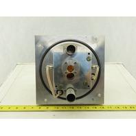 Panasonic YB-L200A8Y3E Laser Mirror Tunnel Precision Adjuster