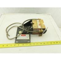Panasonic YB-L200A8Y3E CNC Laser Oscillator Part