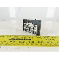 Festo 161360 Compact Valve Terminal 18-26.4V