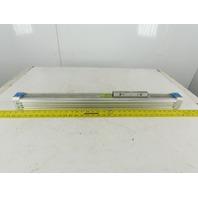 Festo DGP-40-500-PPV-A-B 40mm Bore 500mm Stroke Pneumatic Linear Drive Unit