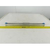 Festo DGP-25-500-PPV-A-B 25mm Bore 500mm Stroke Pneumatic  Rodless Linear Drive
