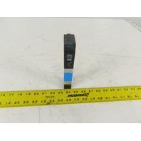 Festo MTH-5/2-7.0-L-S-VI 5/2 Way Pneumatic Solenoid Valve 24VDC Coil