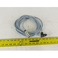 Festo FVIA-MPPE-10 Proportional Pressure Regulator Cable 10m