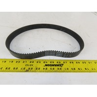 Speed Control 9608MGT2 960mm Pitch Length 30mm Wide Timing Belt