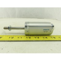 Festo ADVU-25-50-A-P-A 25mm Bore 50mm Stroke Double Acting Air Cylinder
