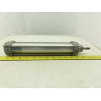 Festo DNG-40-200-PPV-A 40mm Bore 200mm Stroke Double Acting Air Cylinder