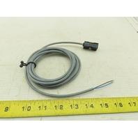 Festo 151673 230V AC 200VDC Proximity Sensor Switch