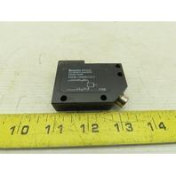 Baumer FSDM 15D9001/S13 10-30VDC Photoelectric Emitter