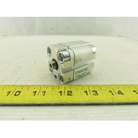 Festo ADVU-25-10-P-A 156523 25mm Bore 10mm Stroke Double Acting Air Cylinder