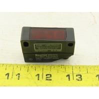 Baumer OSDK 14D9001/S35A Through Beam Sensor Emitter 10-30VDC