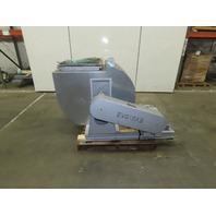 EVG Lufttechnik RVN1/RU 3.6kW 480V 50/60Hz 8000 V[m3/h] High Pressure Blower