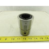 THK LBS40UU 40mm Bore x 90mm Length Medium Load Ball Nut Spline Bearing