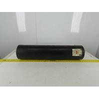 Parker A6N0578D289K 3000 PSI 578 CU.IN Hydraulic Piston Accumulator 2.5 USG