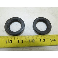 SOG 101323 Mechanical Oil Seal 30x47x10
