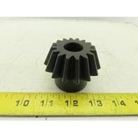 14035250 16 Tooth Bevel Gear 20mm Bore