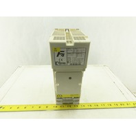 KEB 4-008-39-0549 05.F4 C1D-4A01/1.4 Combivert 0.37kW 0-1600Hz Frequency Drive