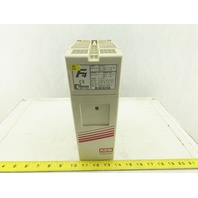 KEB 4-008-39-0549 Combivert 460V 0.37kW 0-1600Hz Variable Frequency Drive VFD