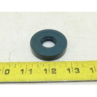 Double Lip Mechanical Oil Seal 17-47-10/6.5