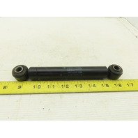 """Stabilus 327158 Light Duty Shock Damper Cylinder Hydraulic 8mm Rod 4-1/4"""" Stroke"""
