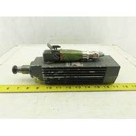 Perske KNSR 23.10.2 0.4kW 3Ph 200Hz 10,980RPM Servo Motor