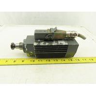 Perske KNSR21.05-2 0.18kW 10,800 ROM 3Ph 200Hz Servo Motor
