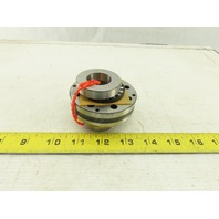 INA ZARF 2575 TN A NA Needle Roller/Axial Cylindrical Roller Bearing  25MM Bore
