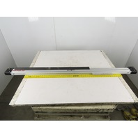 Macron Dynamics 8074A01 1320mm Travel 500Lbs. Load Belt Driven Actuator