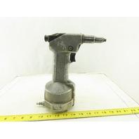 Emhart PRG510 Pneumatic Pop Riveter Gun