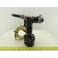 Emhart ProSet 1600 Pneumatic Pop Rivet Gun