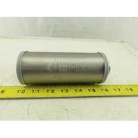 Amada SFN-04-150K 36328901 Hydraulic Line Suction Strainer