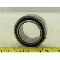 INA GE30UK.2RS Spherical Plain Bearings 30x47x22 mm