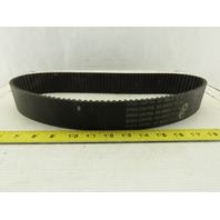 Speed Control 920 8MGT2 920mm Pitch Length 50mm Wide Timing Belt 120 Teeth