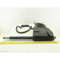 Linak LA31-U020-00 24V 6000N Push 4000N Pull Linear Actuator With Control