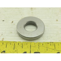 API A2010 Brake Assembly Spacer Washer 25mmODx11.30mmIDx4.10mm Thick
