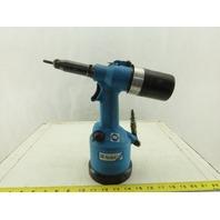 Avdel 74200 Pneumatic Threaded Blind Rivet Insert Riveter 1/4-20