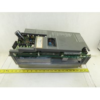 Mitsubishi FR-SGJ-2-7.5K AC Spindle Controller FR-SGJ Needs Repaired Damaged