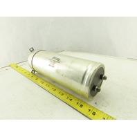 Computamite FAH-11900-150-D9 11900 MFD 150VDC Capacitor