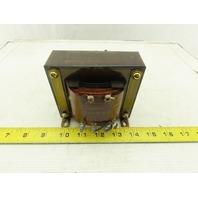317959-5 Transformer From Elox EDM Astra 100D Control 460V 33.2kW
