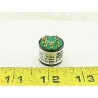 Sixth Sense 2112B2123 Surecell H2S Hydrogen Sulfide Gas Sensor