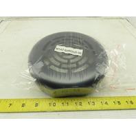 Ironhorse MTA2-SHROUD-56 MTR2 Motor Fan Cover