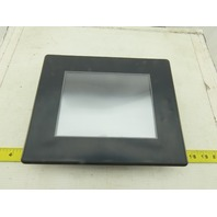 """Automation Direct EA7-T8C 24VDC Operator Interface HMI Color Touch Screen 8"""""""