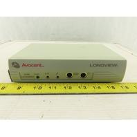 Avocent 510-098-002 Longview KVM Extender