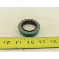 "SKF 14977 Double Lip Oil Seal 1-1/2"" Shaft 2.328"" OD"