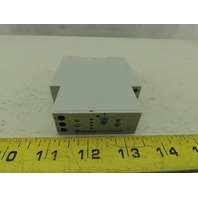 Finder 83.01.0.240.0000 Time Delay Relay SPDT 8 Function On-delay 0.05s - 10d