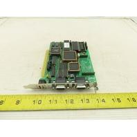 Hilscher CIF 10 PC Communication Card