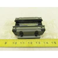 THK SR35TB1SS Linear Bearing Block