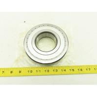 SKF 6313 ZJEM 65x140mm  Bore Deep Groove Ball Bearing